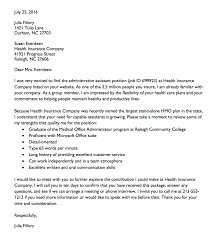 Tips On Writing Cover Letter Charming Ideas How To Write An Effective Cover Letter 11 Tips For