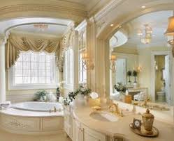 American Classics Bathroom Vanities bathrooms with luxury features hgtv model 38 apinfectologia