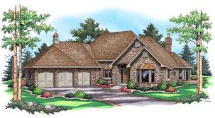 100 french country ranch house plans decor remarkable ranch