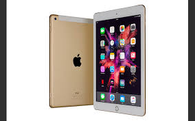 ipad air 2 black friday 2017 apple ipad 2017 review what hi fi