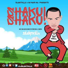 download mp3 gigi music everywhere mp3 download dj silentkilla shaku shaku mix latest music