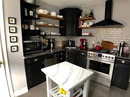 kitchen cabinet design for small apartment small kitchen ideas 15 apartment kitchen layouts that ll