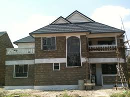 best country house plans the best house plans in kenya with amazing hpg 400 1 square feet