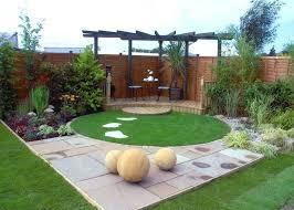 Landscaping Garden Ideas Pictures Corner House Landscape Ideas Chic Driveway Landscaping Ideas About