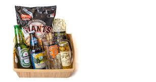 sending wine as a gift san francisco bay area gift basket custom gift basket delivery sf