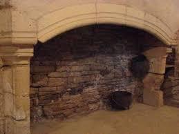 ag e de cuisine contes et legendes médiéval et moyen age cuisines salles à