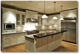 Brampton Kitchen Cabinets Brampton Kitchen Design Kitchen Ideas Brampton