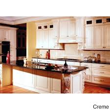 36 tall kitchen wall cabinets 36 inch kitchen cabinet large size of kitchen tall are upper kitchen