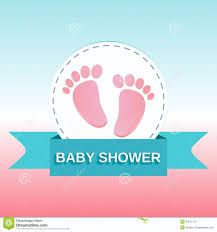 Make Invitation Card Design A Baby Shower Invitation Theruntime Com