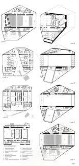 disney concert hall floor plan disney concert hall floor plan globalchinasummerschool com