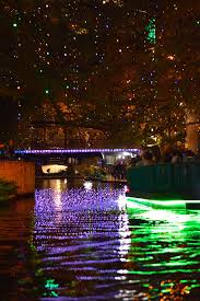 river of lights tickets this is the last weekend to see the holiday lights on the san