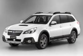 2016 subaru outback 2 5i limited subaru outback 2 5i premium 2016 price specs carsguide