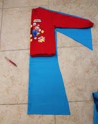 cut satin for wizard costume jpg