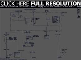 2000 cavalier wiring diagram water chlorination system diagram