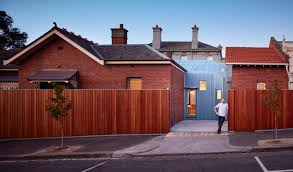 daylight inhabitat green design innovation architecture
