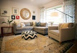 Red Oriental Rug Living Room Modern Persian Rugs Living Room Eclectic With Cozy Modern Persian