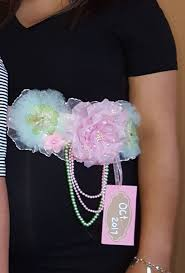 baby shower sash ideas 15 best baby shower family distintivos images on pinterest