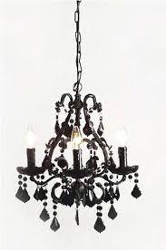 black lights for sale near me black chandelier lights also buy quality lighting in ls light