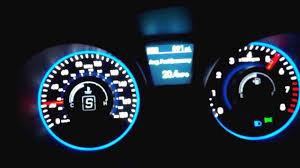hyundai genesis 0 60 2013 hyundai genesis coupe 3 8 v6 track 0 60 mph