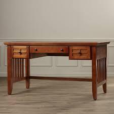 Modern Desk Hutch Desk Glass Office Table Corner Office Desk With Hutch