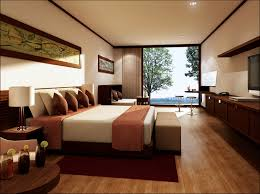 bedroom recomended bedroom decor ideas modern vintage bedroom