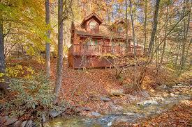 2 bedroom cabins in gatlinburg tn for rent elk springs resort bear creek
