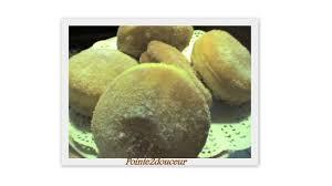 amour cuisine chez sihem les beignets de rachida amhaouche pointe2douceur