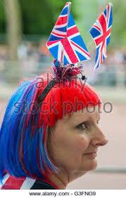 london uk 11th june 2016 queen elisabeth prince philip