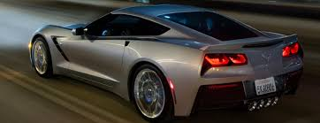 corvette dealers bachman chevrolet one of the top corvette dealers in the country