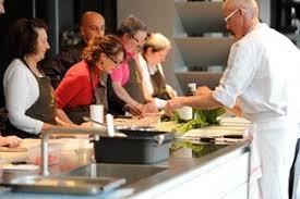 cours de cuisine moselle coffrets cadeaux cours de cuisine de pâtisserie et de sommellerie