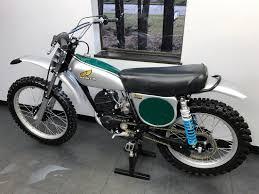 works motocross bikes bikes for sale