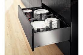 assiette cuisine range assiettes pour tiroir de cuisine accessoires cuisines