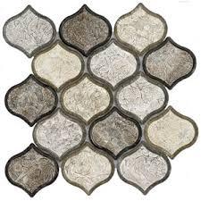 mosaic tile you ll wayfair