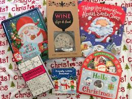book gifts for the whole family from parragon outnumbered 3 to 1