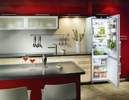 4 high end appliances for small luxurious kitchens reviewed com