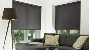 Roman Blinds Sheffield Fitted Blinds Sheffield Blinds Blinds Sheffield Blinds In