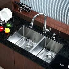 28 inch kitchen sink 28 inch sink inch kitchen sink stainless steel kitchen sink inch