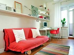 Sofa Bed World Small Bedroom Ideas With Sofa Bed Sofa Nrtradiant