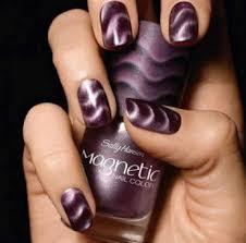 top 10 nail polish brands in 2015