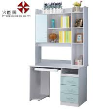 desk childrens bedroom furniture totem childrens bedroom furniture children desktop computer desk