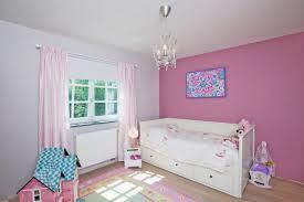chambres fille couleur de chambre pour fille 8 romantique pale systembase co
