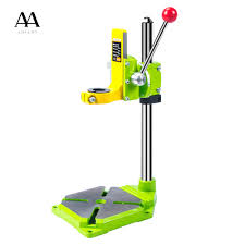 online get cheap clamp drill press aliexpress com alibaba group