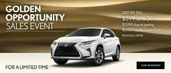 used lexus suv for sale in new jersey prestige lexus of middletown orange county new york lexus