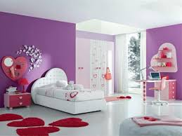 Teenage Bedroom Designs And Teens Room Decorations For Girls - Bedroom designs for teenagers