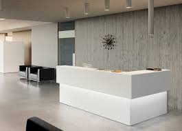 Designer Reception Desk Buy Designer Reception Desk Lagos Nigeria Hitech Design