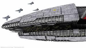 120 best battlestar galactica bsg 75 images on pinterest