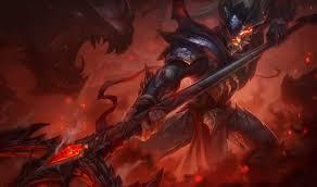 new dragonslayer and sorceress skins coming to lol marooners u0027 rock