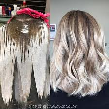 creating roots on blonde hair best 25 root color ideas on pinterest haircut and color ombre