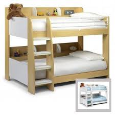 Bunk Bed Deals Childrens Bunk Beds On Sale Now Buy Today Bedstar