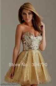 gold quince dresses gold quinceanera dresses for damas naf dresses